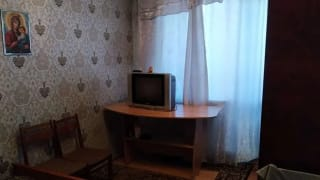 1-к квартира, 28 м², 9/9 эт.