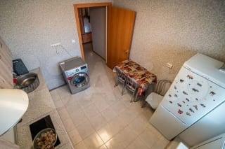 2-к квартира, 56.7 м², 3/3 эт.