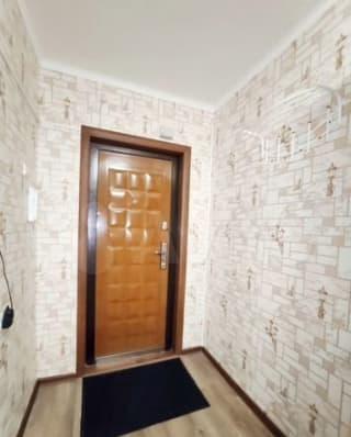 3-к квартира, 78 м², 8/9 эт.