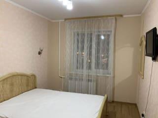 2-к квартира, 54 м², 7/9 эт.
