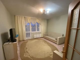 2-к квартира, 57 м², 4/16 эт.