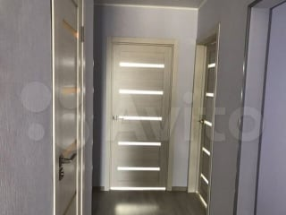 3-к квартира, 65 м², 9/9 эт.