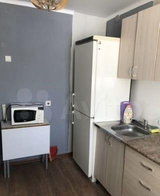 4-к квартира, 73.5 м², 3/9 эт.