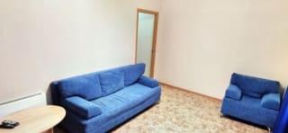 2-к квартира, 64 м², 12/16 эт.