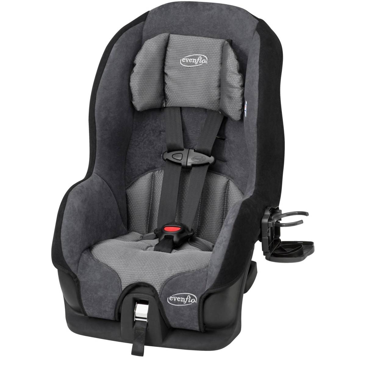 NEW Convertible 3 in 1 Car Seat Baby Child Toddler Infant SportsCar ...