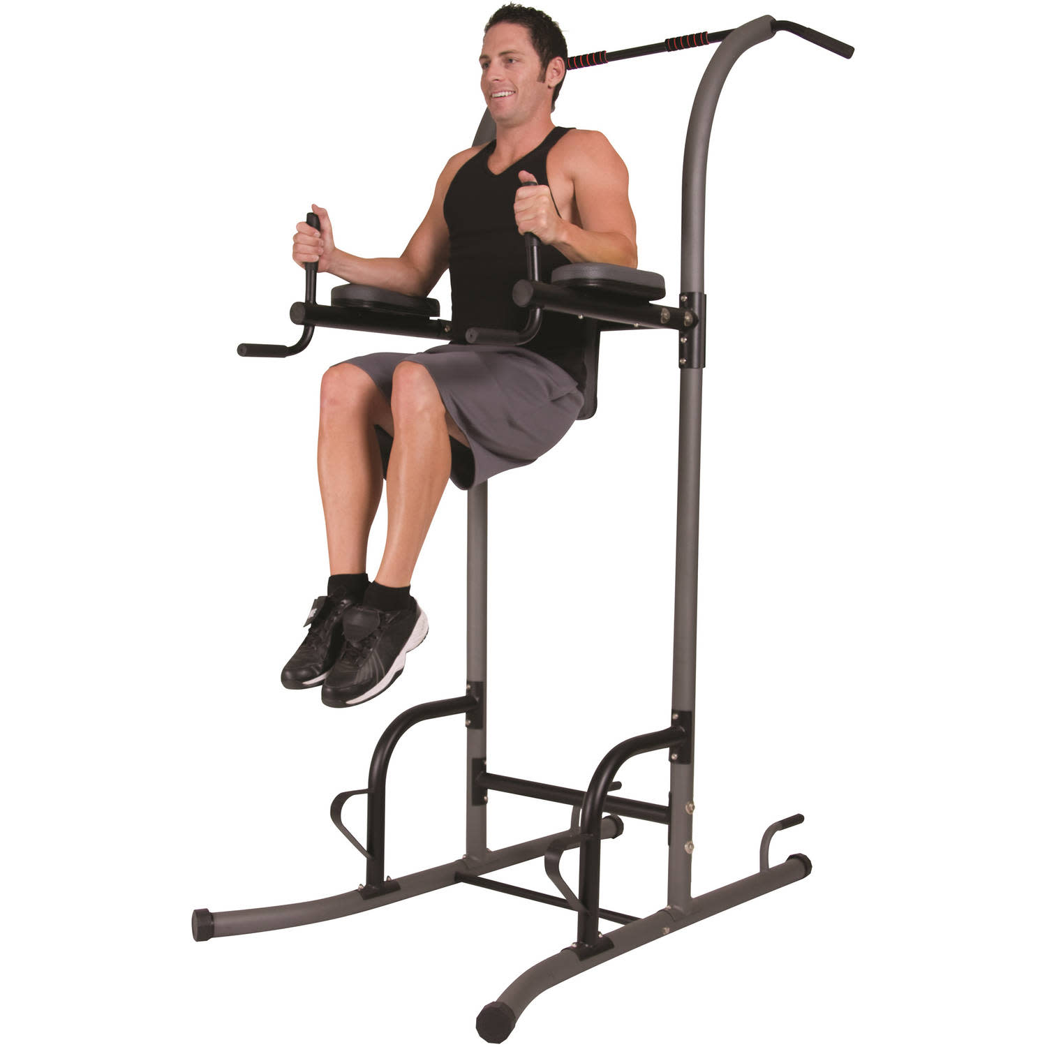 Shop a wide selection of home gyms and home gym equipment at helmbactidi.ga Great prices, best deals and new releases in home gyms. Free shipping and free returns on eligible items.