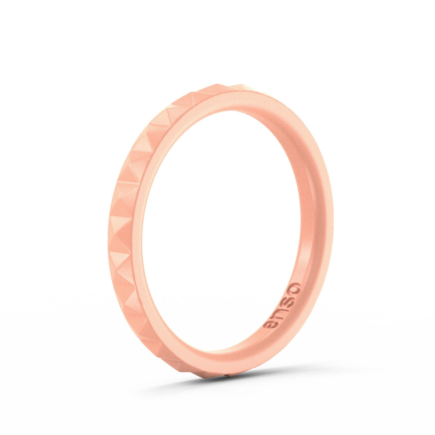 s ring cool comfortable round environmental product men women sport movement solid rings silicone couple popular