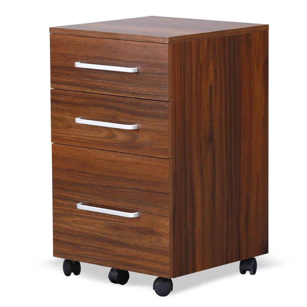 pin co drawers matalan drawer at wood uk wooden storage tower