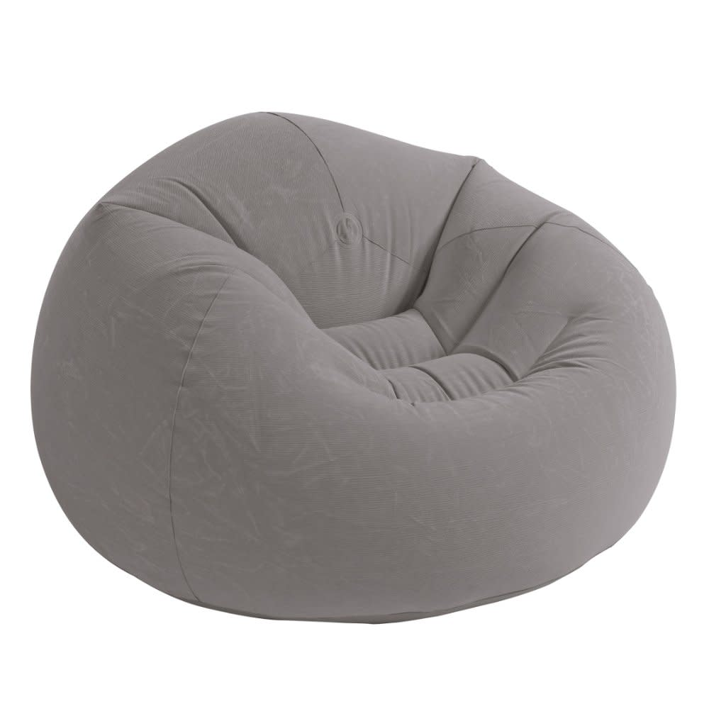 Bon Bean Bag Chair Bag Chair Kids Chair Kids Bean Kids Bean Bag Bag Chair Teen  Chair Teen Bean Teen Bean Bag Bag Chair 42 Chair 42 X 42 X 41 X 41 X 41 X  27 X ...