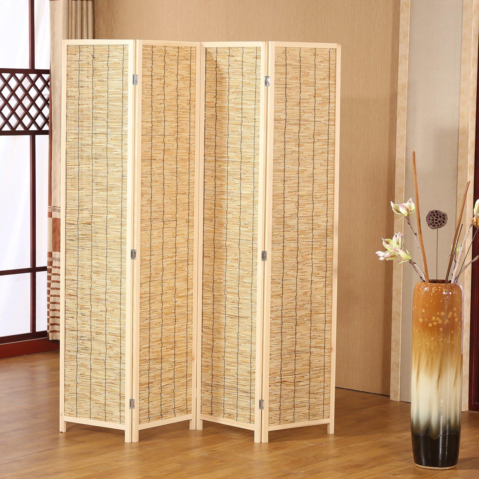 news warping hardware barn wooden dividers panels pivot temporary divider walls partitions sliding honeycomb wood door and room patented non