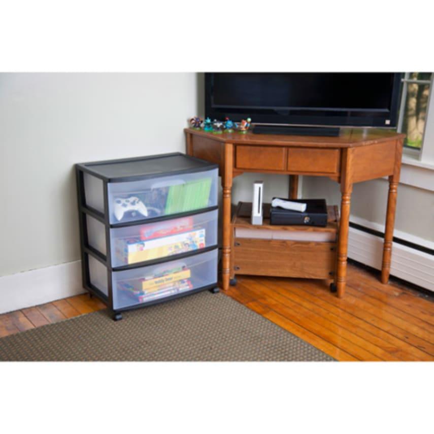 drawer drawers product pxneyuqjwzum box china storage plastic stackable organizer