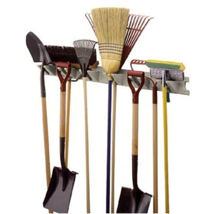 do long rack suncast best hanger it products tool garden super zoom handle