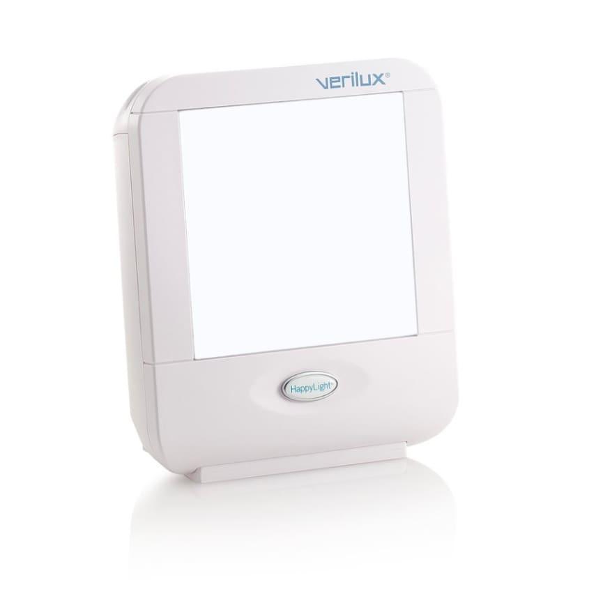 Verilux Happy Light Mood Focus 5k Natural Spectrum Energy