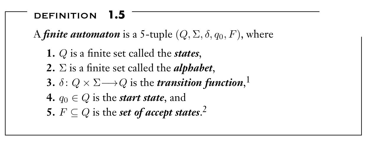 Itoc Ch1 Regular Languages Aria