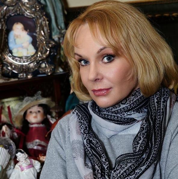 Яна Поплавская рассказала о жестоком избиении Ирины Цывиной мужем Александром Благонравовым