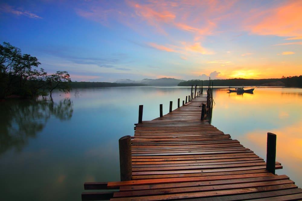 sunrise-1634197_1280