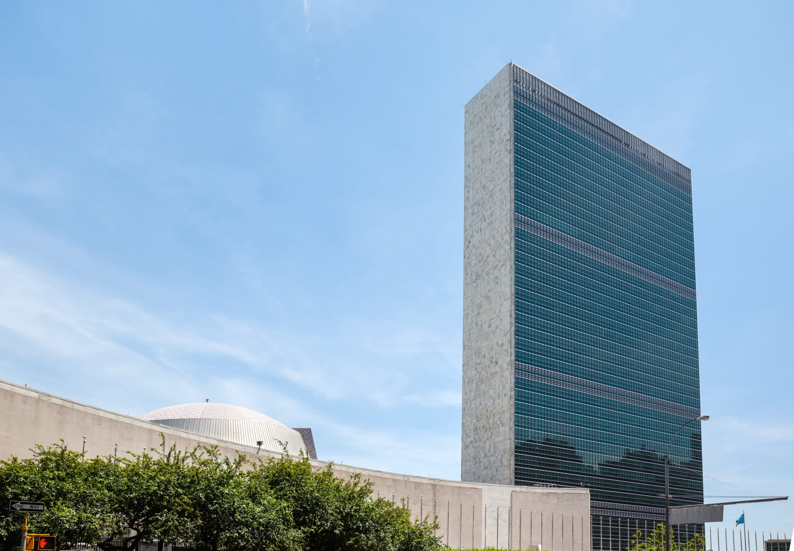 united-nations-building-new-york-is-headquarters-united-nations-organization2