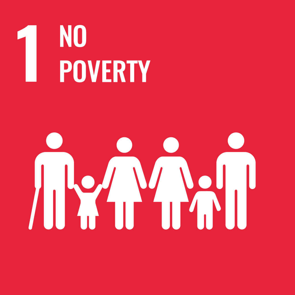 sdg-1-no-poverty