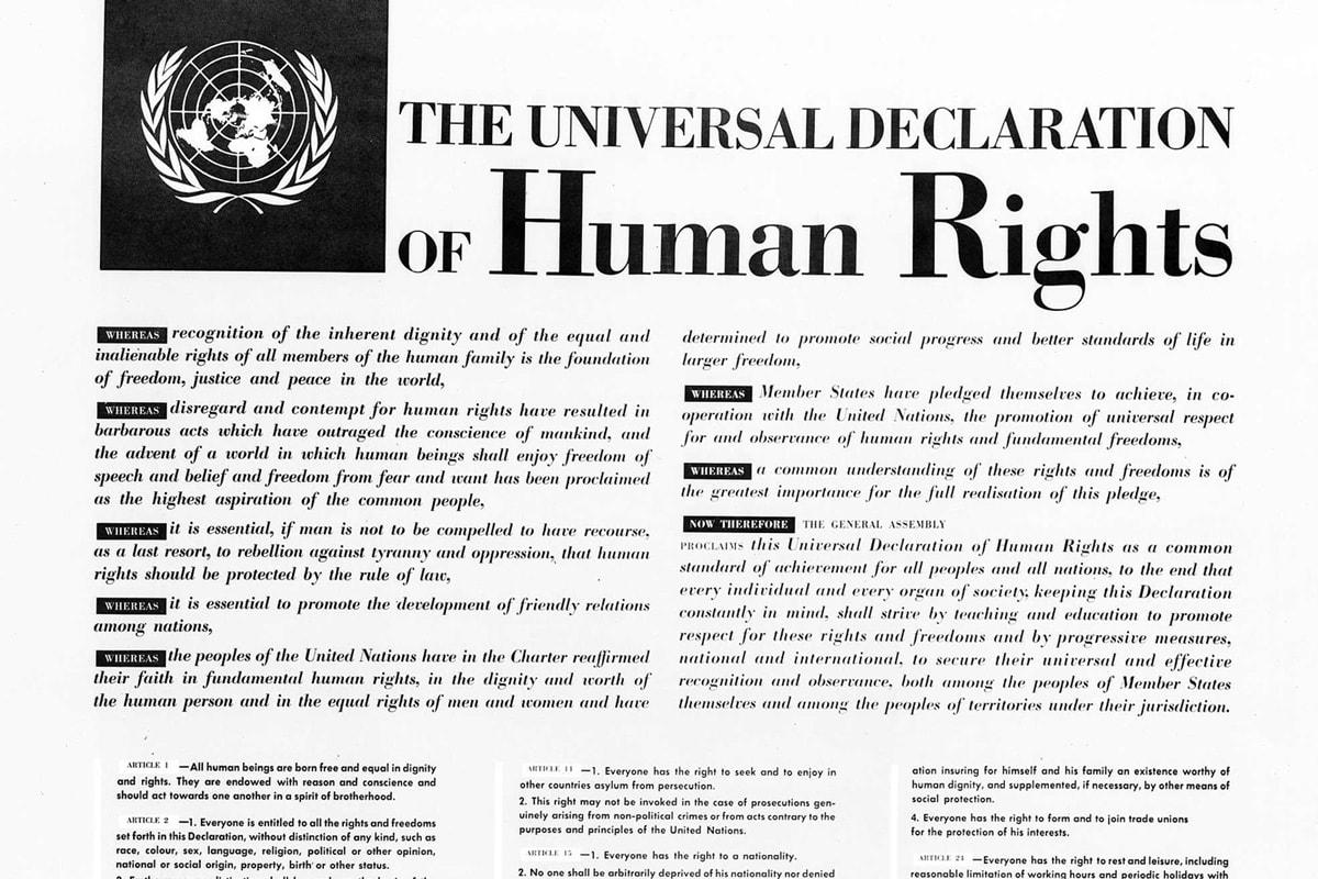 un-human-rights