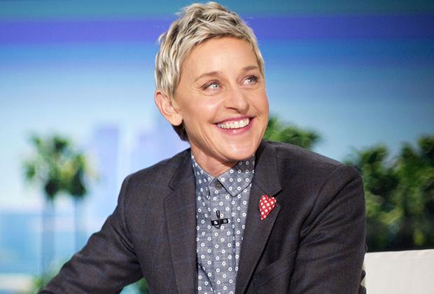 The Ellen DeGeneres Show закрывается: вспоминаем самые милые, крутые и смешные моменты культового шоу