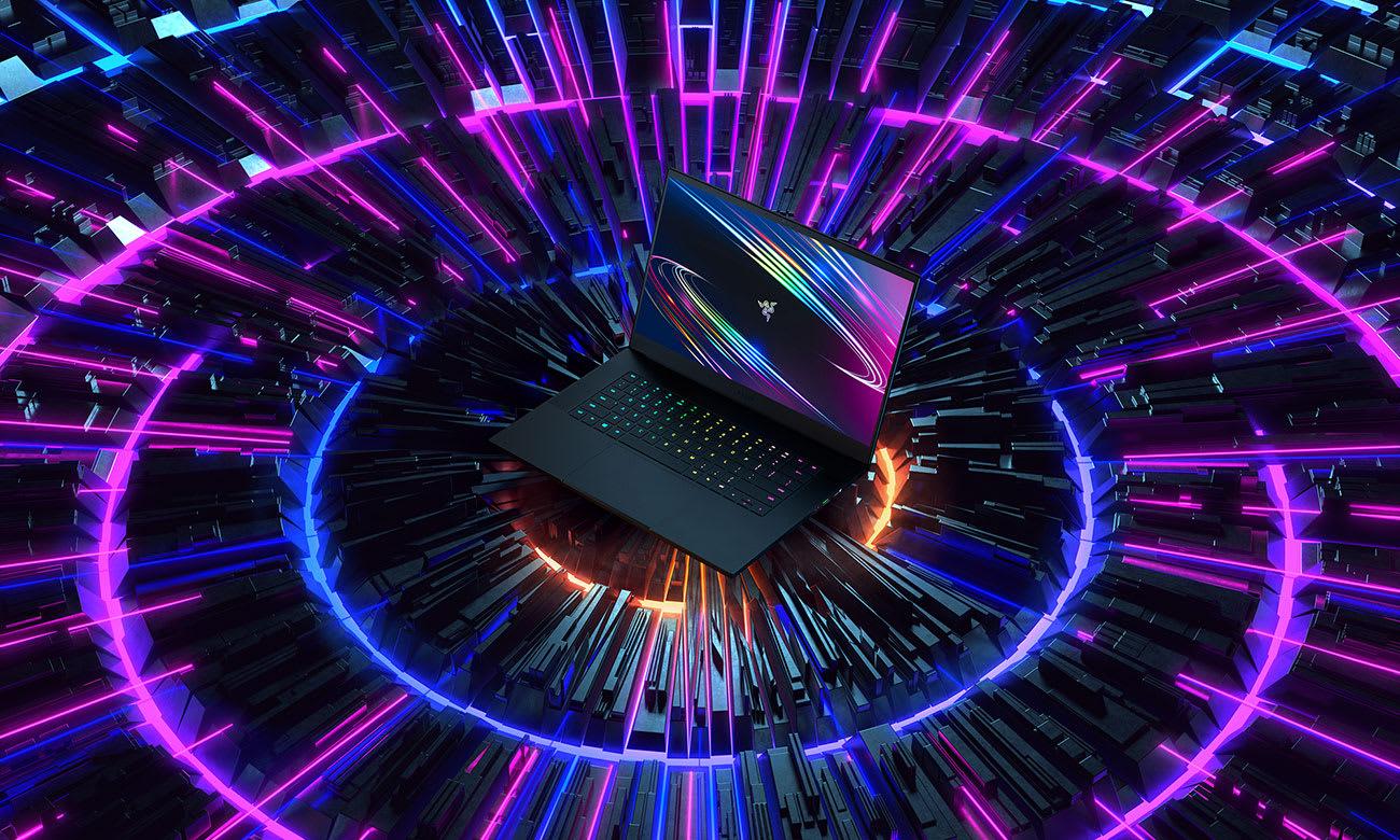 Best-Gaming-Laptops-UAE