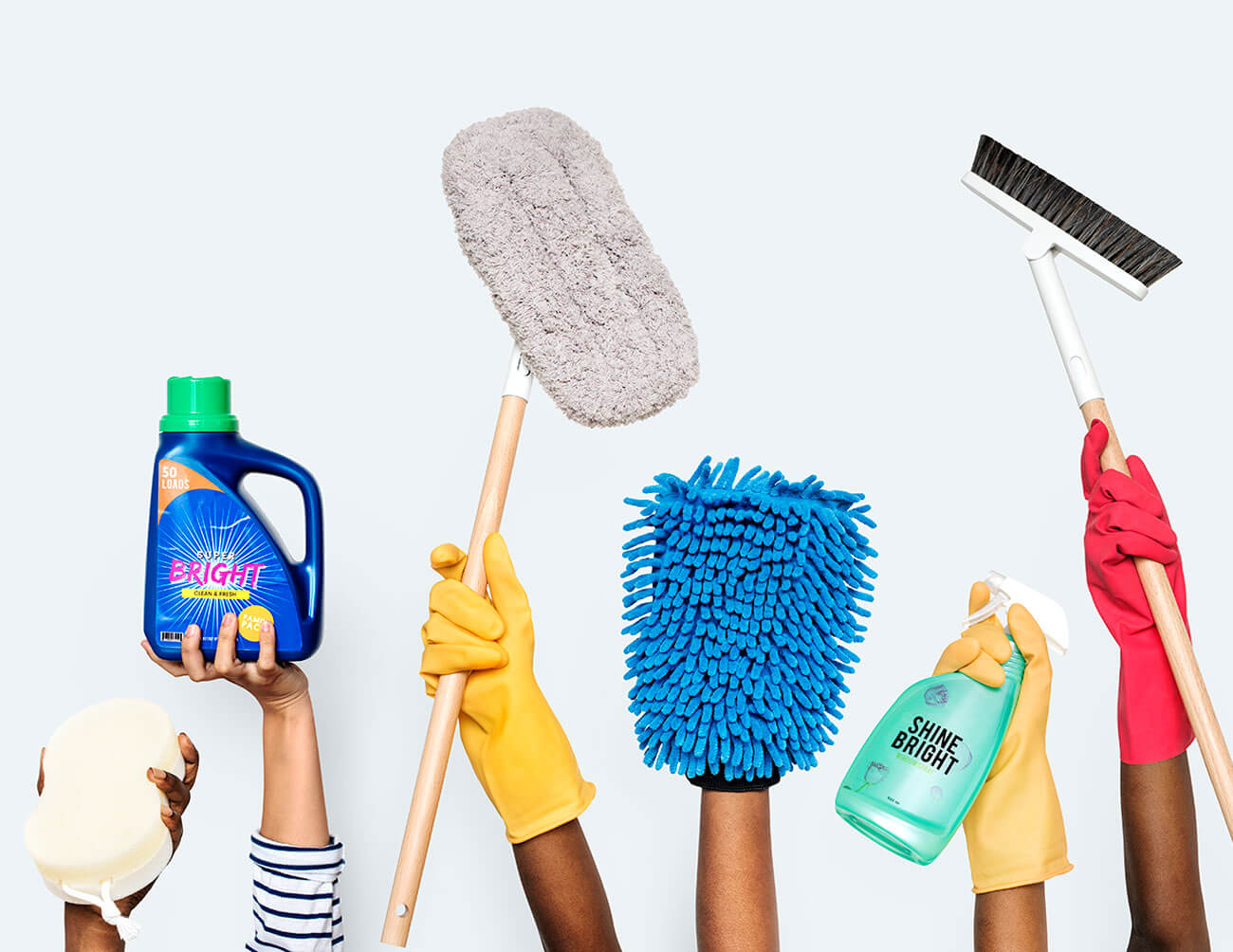 Dirtiest-Place-In-Your-Home
