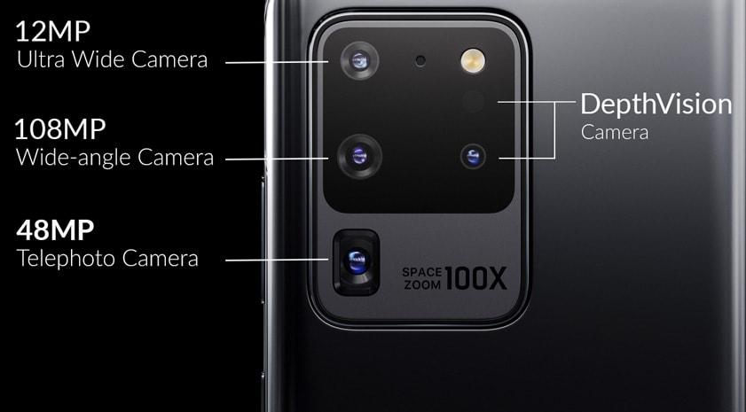 Samsung-S20-ultra-Camera