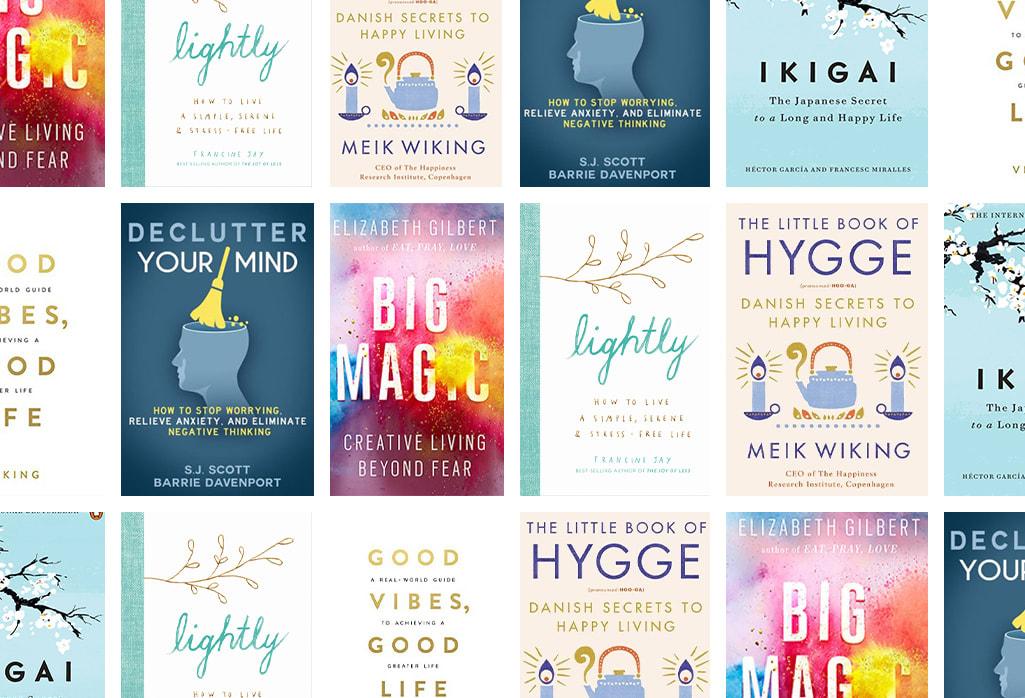 Best-Self-Help-Books-in-UAE-2020
