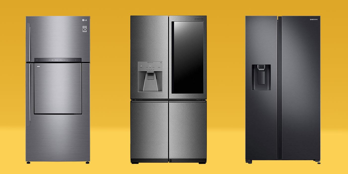 Best-Refrigerators-2020