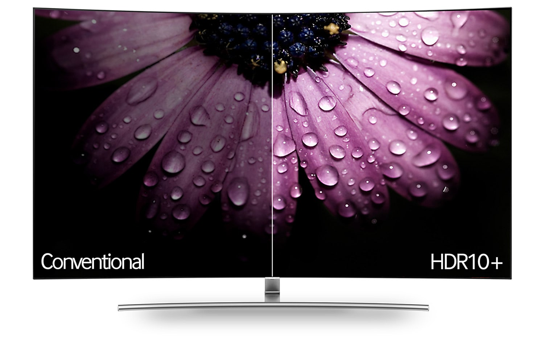 Best-Budget-4K-UHD-TV-UAE-2020