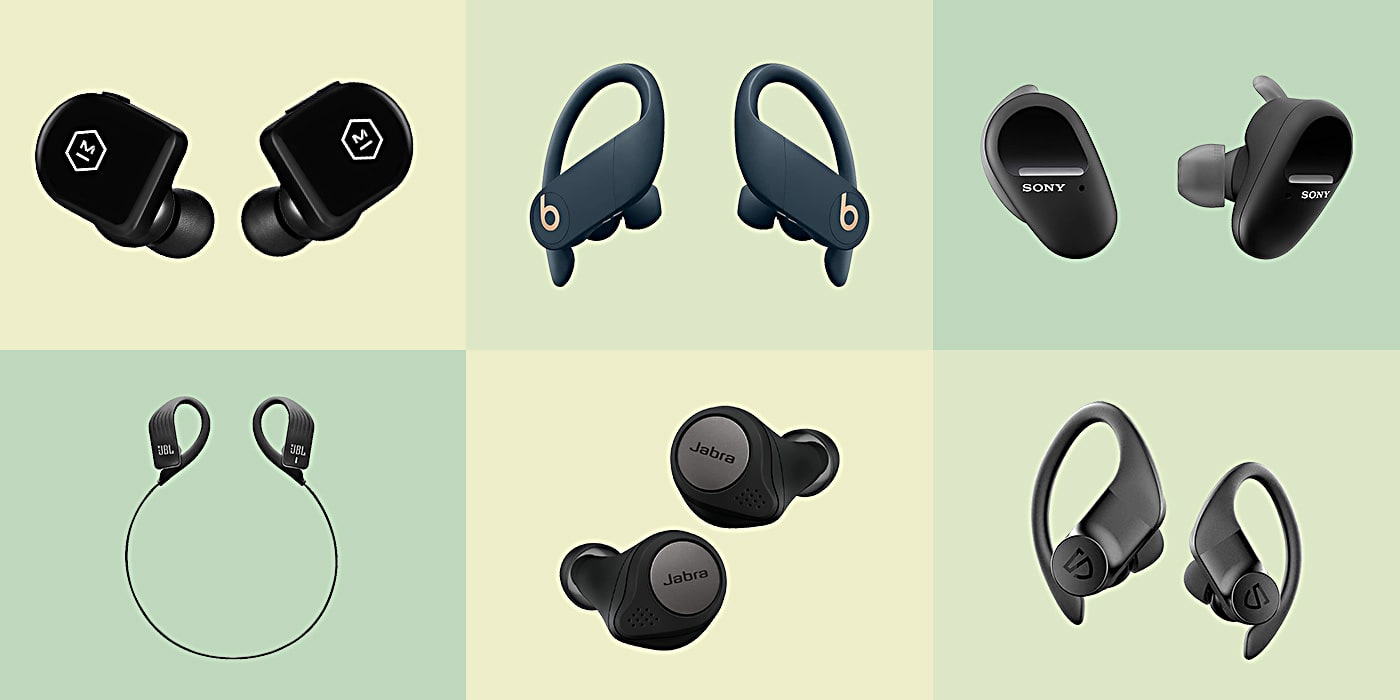 Best-Earphones-For-Gym-Workouts