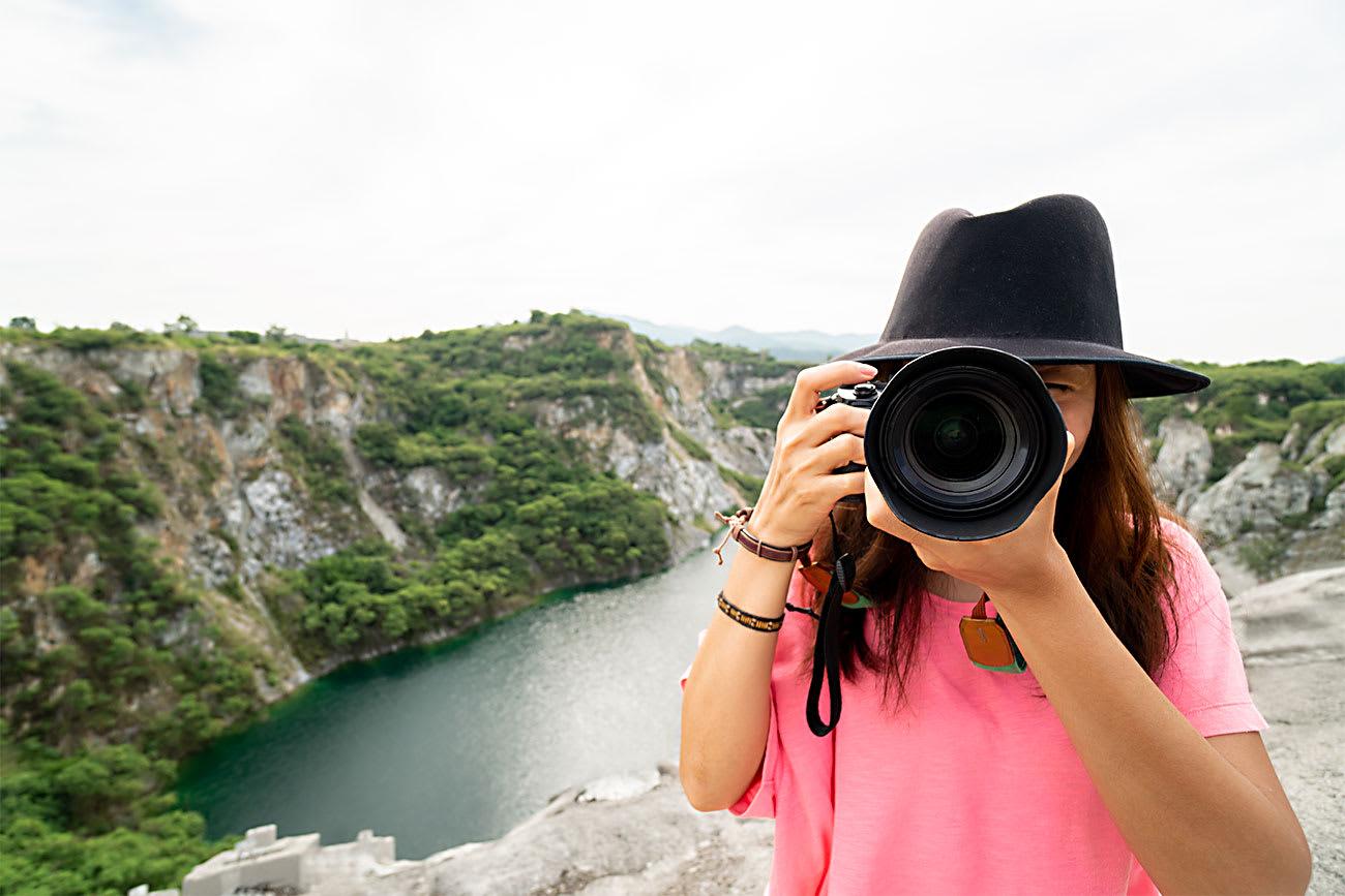 Best-Cameras-For-Beginner-photographers