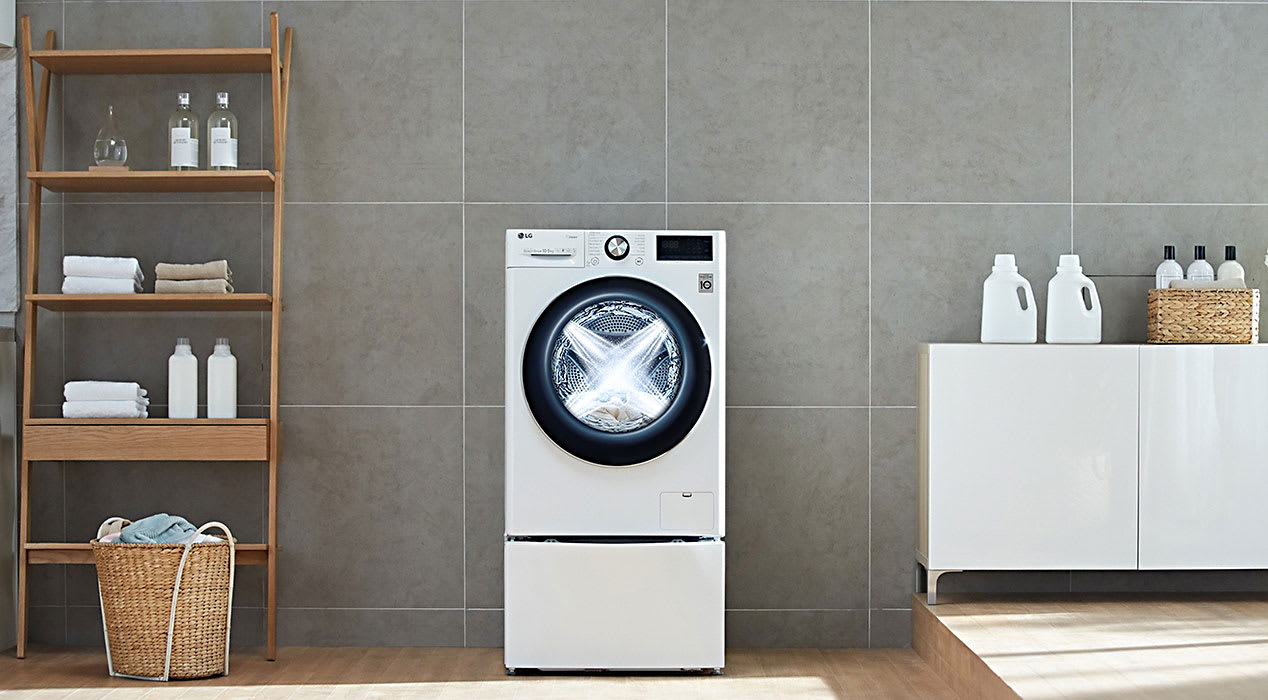 The-Best-Washing-Machine-2020