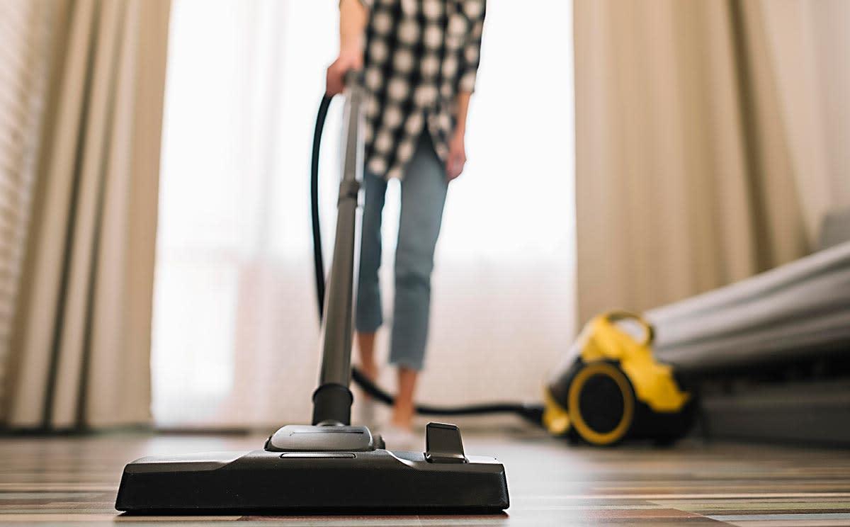 Best-Vacuum-Cleaners