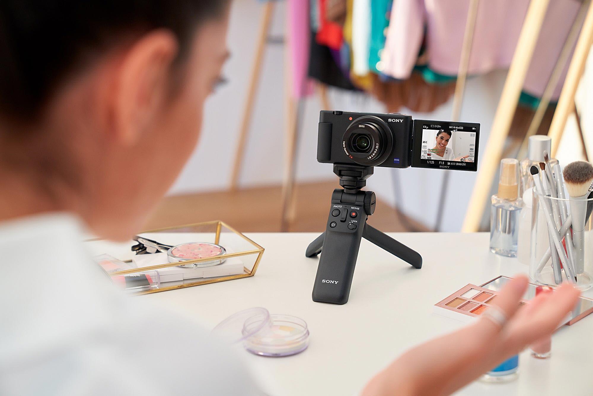 The-Best-Vlogging-Cameras