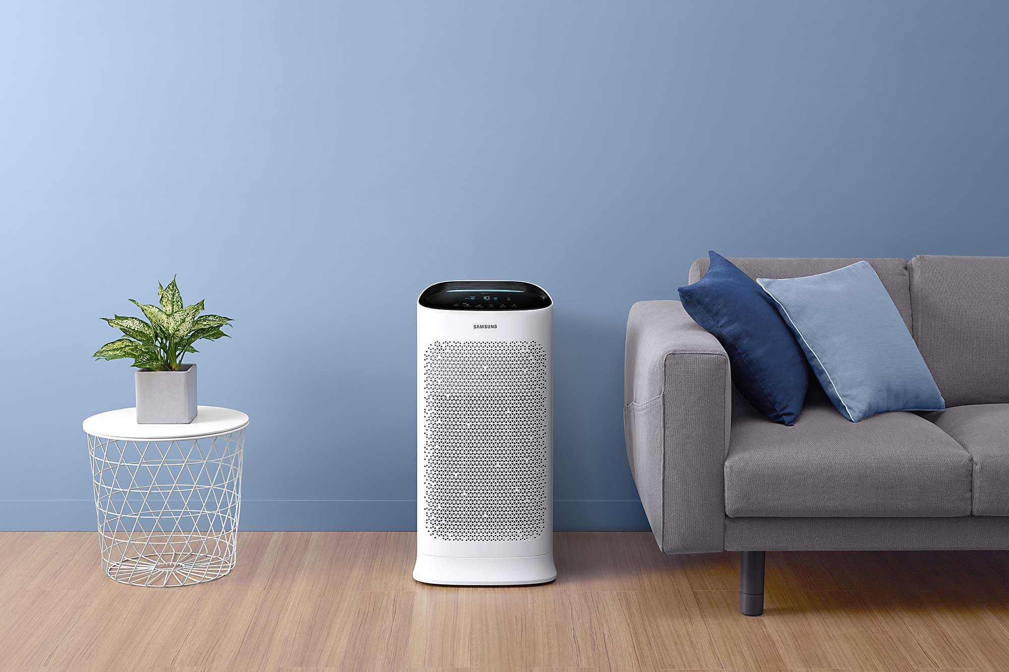 The-Best-Air-Purifier-In-2021
