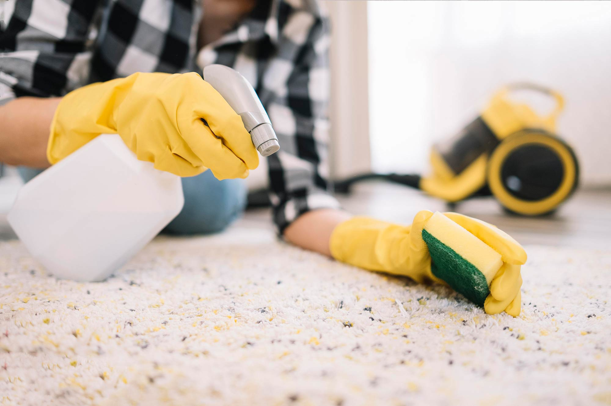 The-Best-Spot-and-Stain-removers