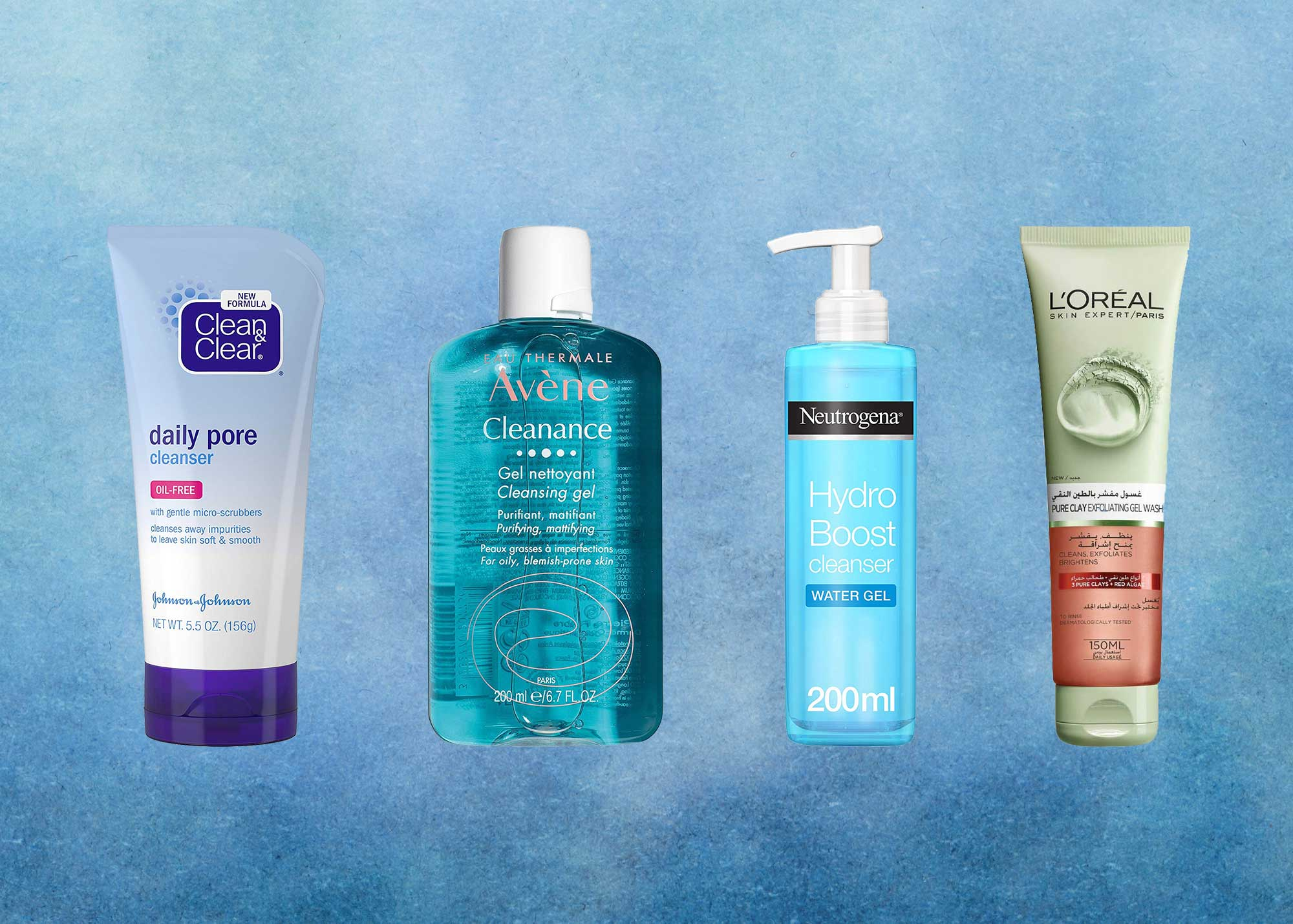 Best-Face-Cleansers-under-dhs100
