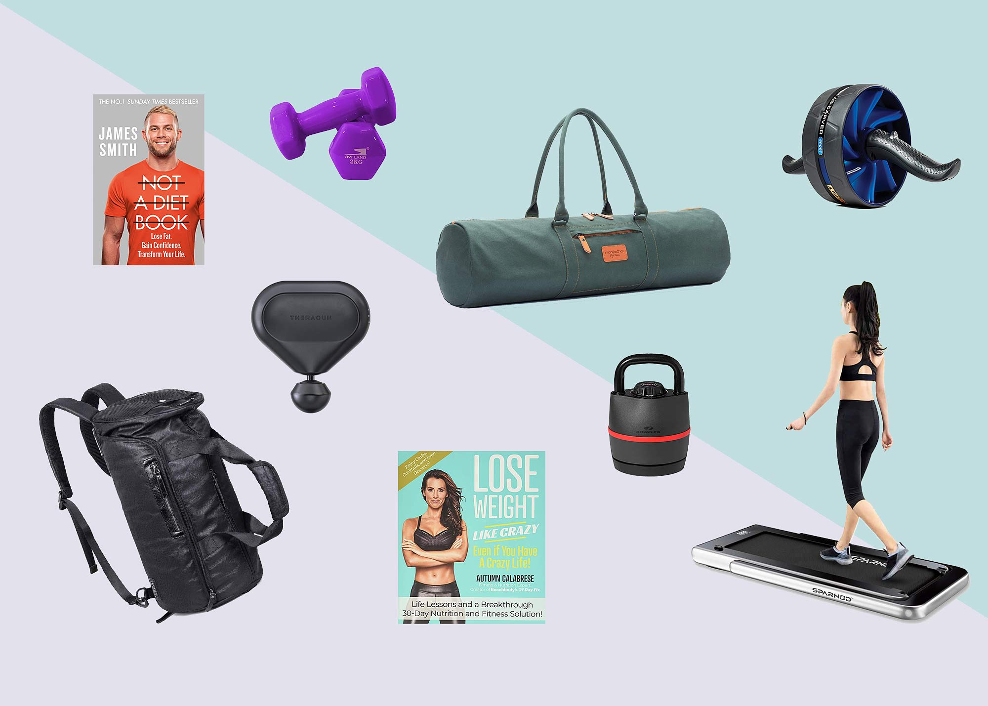 Ultimate-fitness-products
