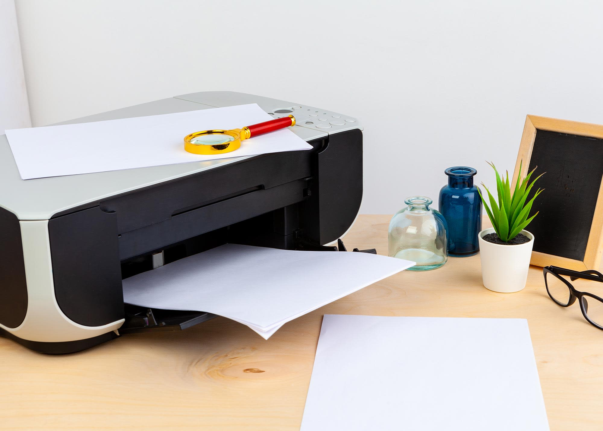 The-Best-Home-Education-Home-Office-Printers-In-UAE