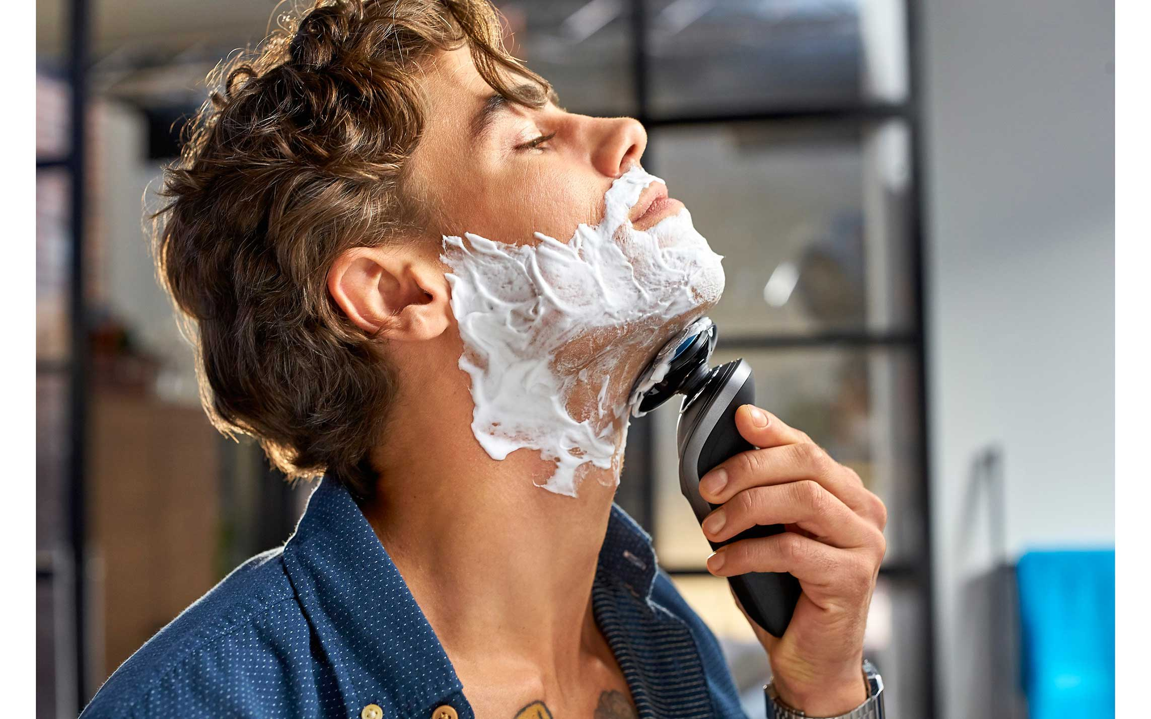 The-Best-Electric-Shavers-In-The-UAE