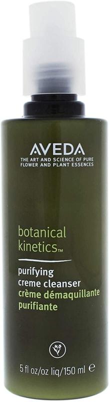 Aveda Botanical Kinetics Purifying Creme Cleanser