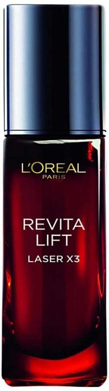 L'oreal-Paris-Laser-Revitalift-X3
