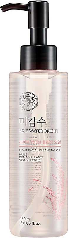 Face-Shop-Cleansing-Oil