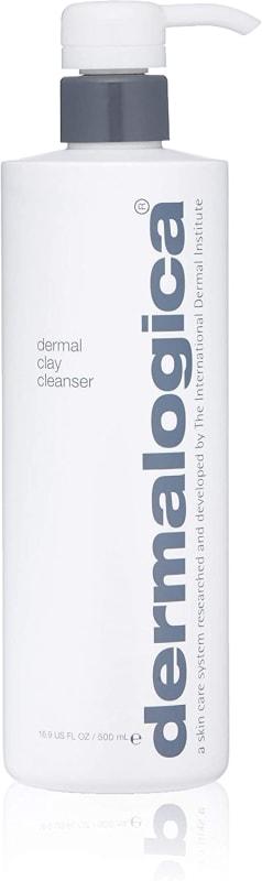 Dermalogica Clay Cleanser