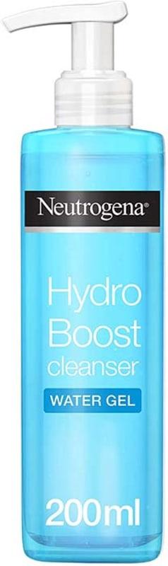 Neutrogena-Hydro-Boost-Cleanser