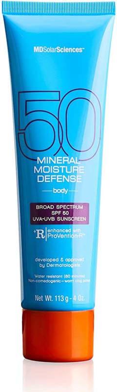 MDSolarSciences-Mineral-Moisture-Defense-SPF-50