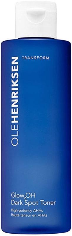 OLEHENRIKSEN-Glow2OH-Dark-Spot-Toner