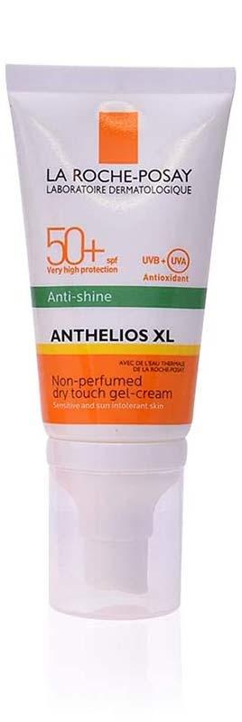 La-Roche-Posay-Anthelios-XL-Dry-Touch-Gel-Cream-SPF50+