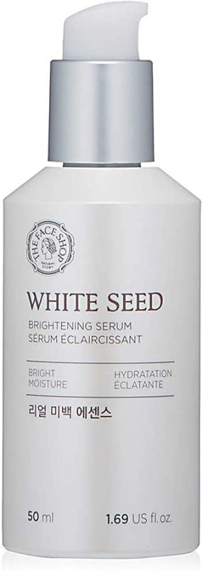 The-Face-Shop-White-Seed-Brightening-Face-Skin-Care-Serum